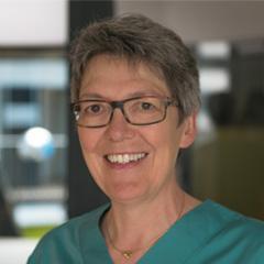 Dr. med. Gabriele Kinzelmeier-Setz