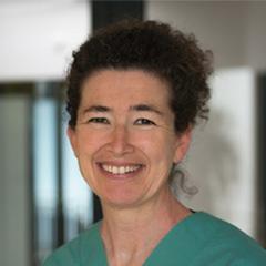 Dr. med. Alexandra Reinhard